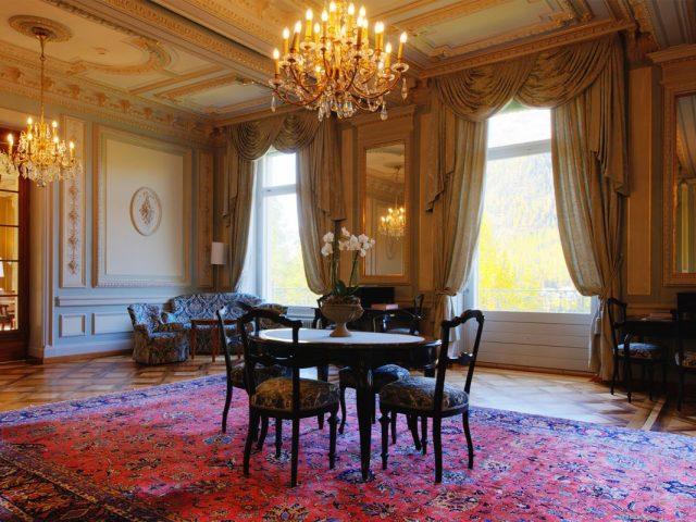 Grand Hotel Konenhof
